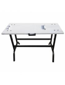 Werktafel voor Lumag HOS7A