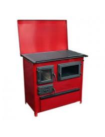 Tijdelijke aanbieding Habo Cooker T7.5